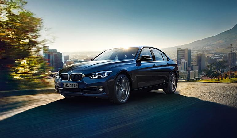 2016-BMW-320i-Special.jpg