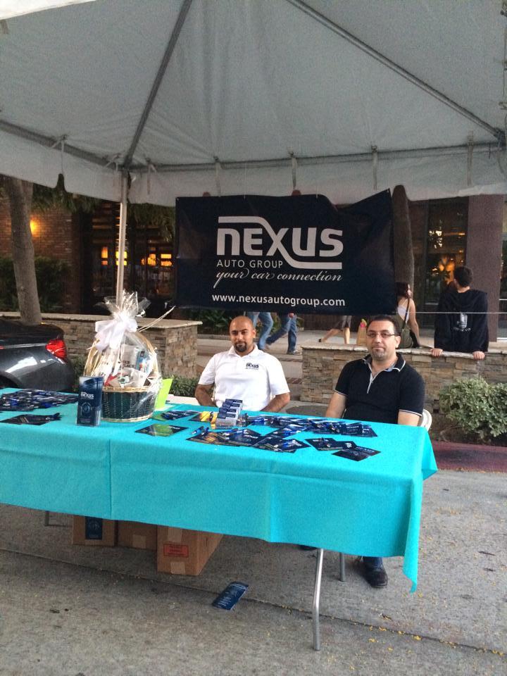 Nexus-Auto-Group-Second-Event-Banner.jpg