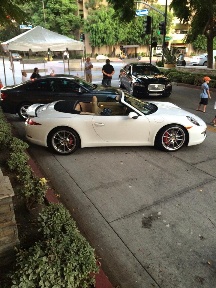 Nexus-Auto-Group-Second-Event-Porsche-911-Careera-S-Side-View-Display.jpg