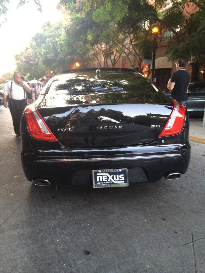 Nexus-Auto-Group-Second-Event-Jaguar-Car-Display-Back.jpg