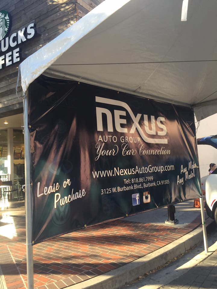 Nexus-Auto-Group-Event-Banner.jpg