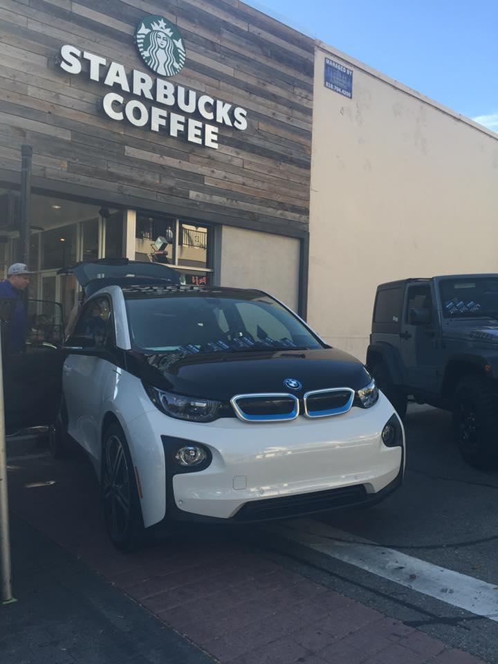 Nexus-Auto-Group-Car-BMW-i3.jpg