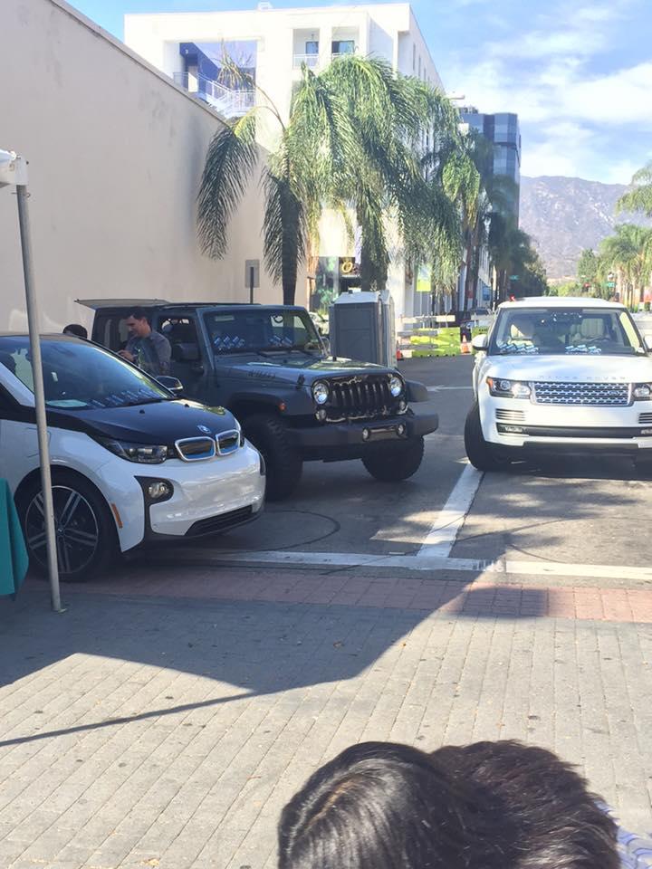 Nexus-Auto-Group-Car-Show-1.jpg