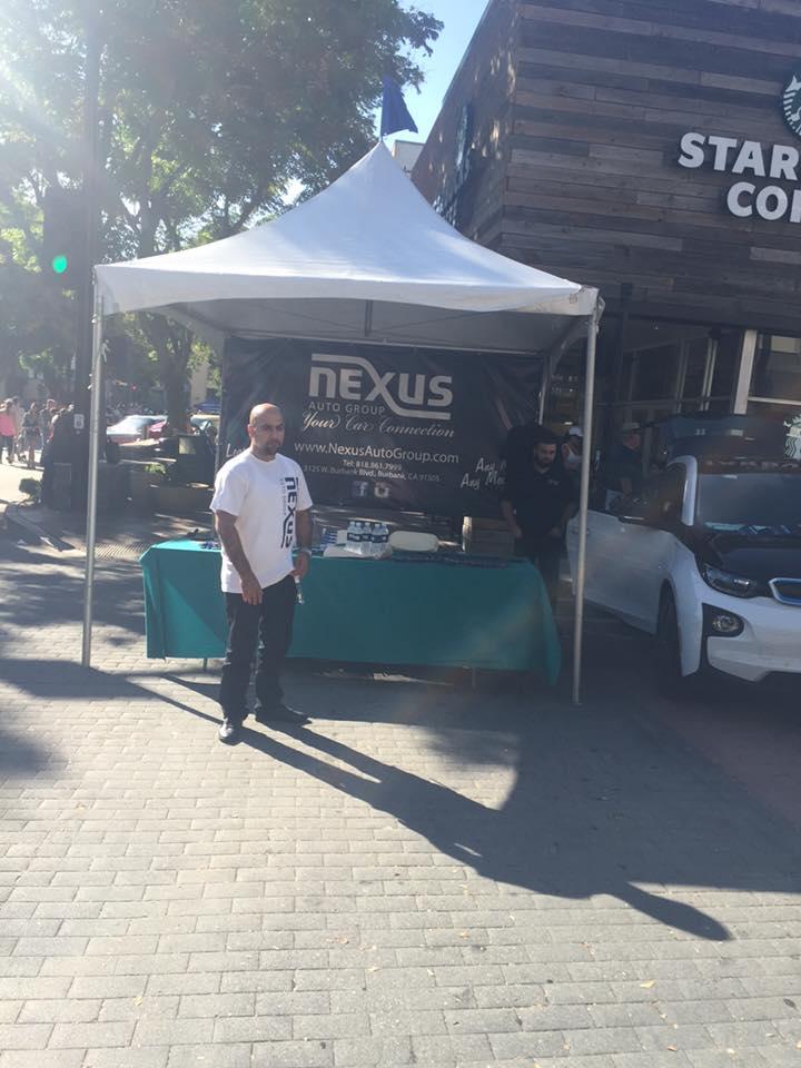 Nexus-Auto-Group-Car-in-front-of-tentjpg.jpg