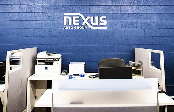 Nexus-Auto-Group-Front-Desk-Grand-Opening.jpg