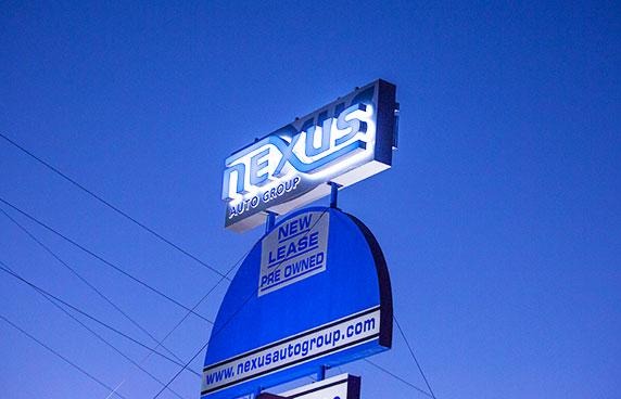 Nexus-Auto-Group-Sign-Grand-Opening.jpg