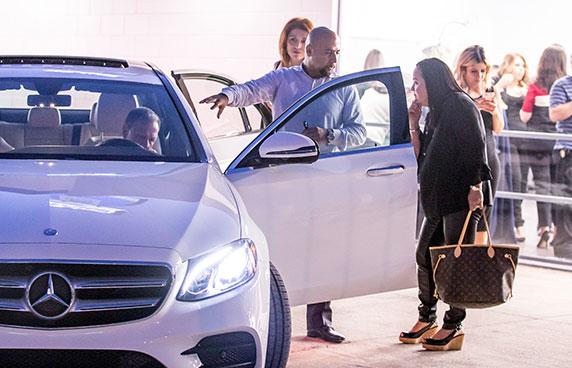 Nexus-Auto-Group-Showcase-E-Class-to-Customer-Grand-Opening.jpg