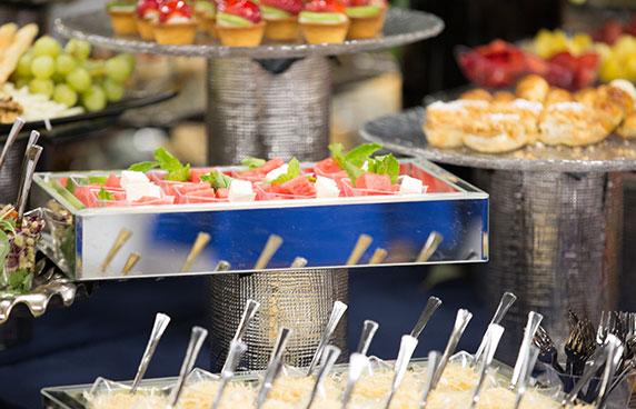 Nexus-Auto-Group-Catering-dish-Grand-Opening.jpg