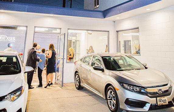 Nexus-Auto-Group-Honda-Display-Grand-Opening.jpg