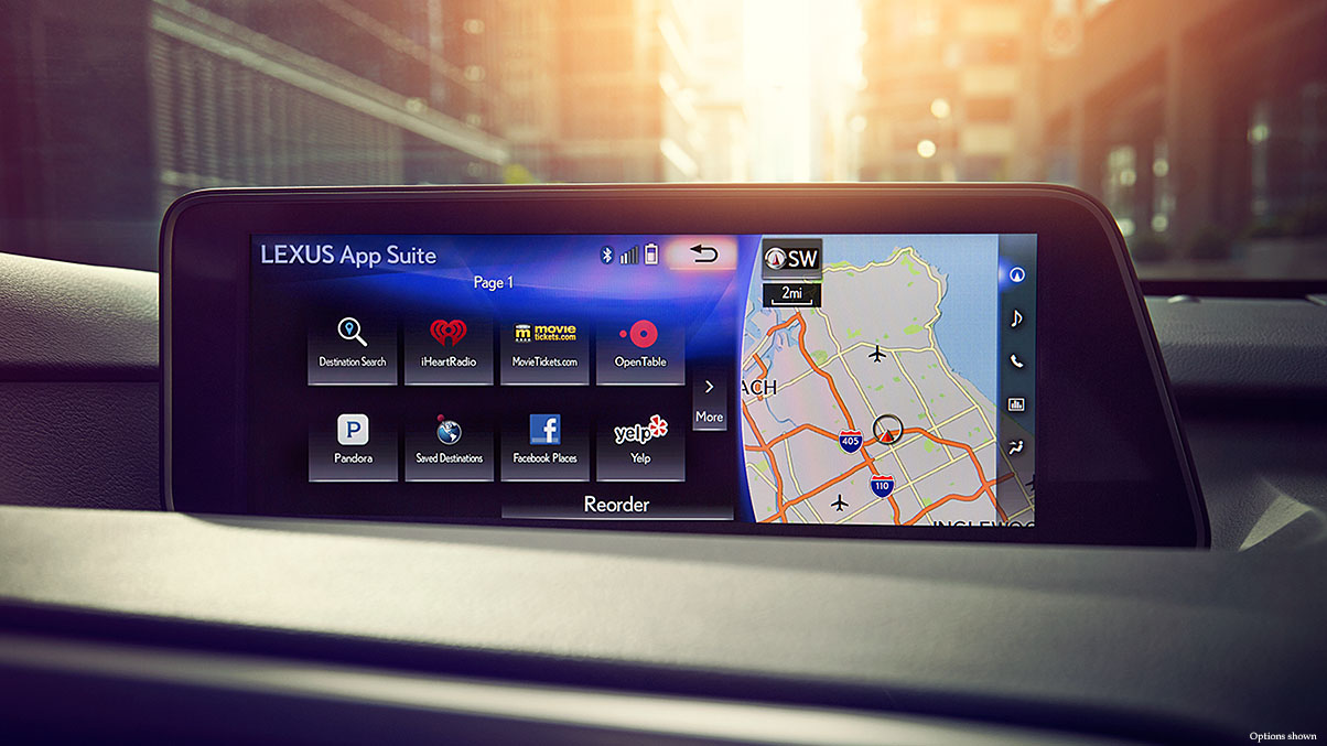 Lexus-RX-enform-keyfeatures-1204x677-LEXRXGMY16004304.jpg
