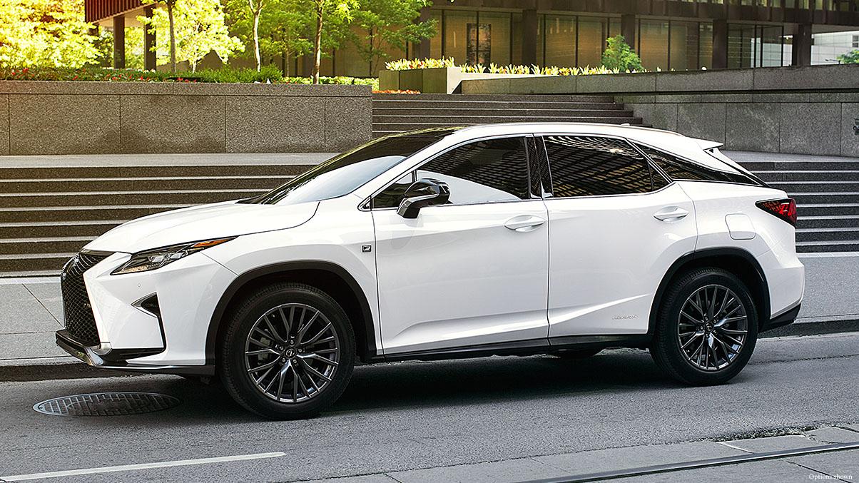 Lexus-RX-hybrid-performance-keyfeatures-1204x677-LEXRXHMY16010501.jpg