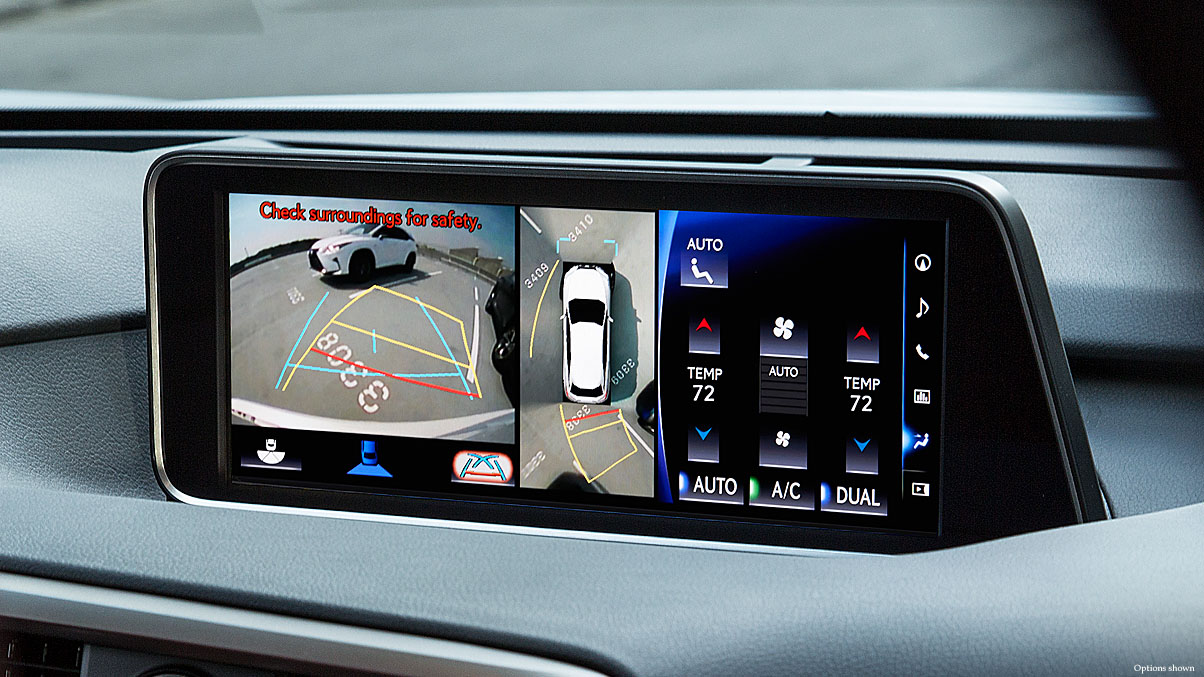 Lexus-RX-panoramic-view-monitor-keyfeatures-1204x677-LEXRXGMY16007601.jpg