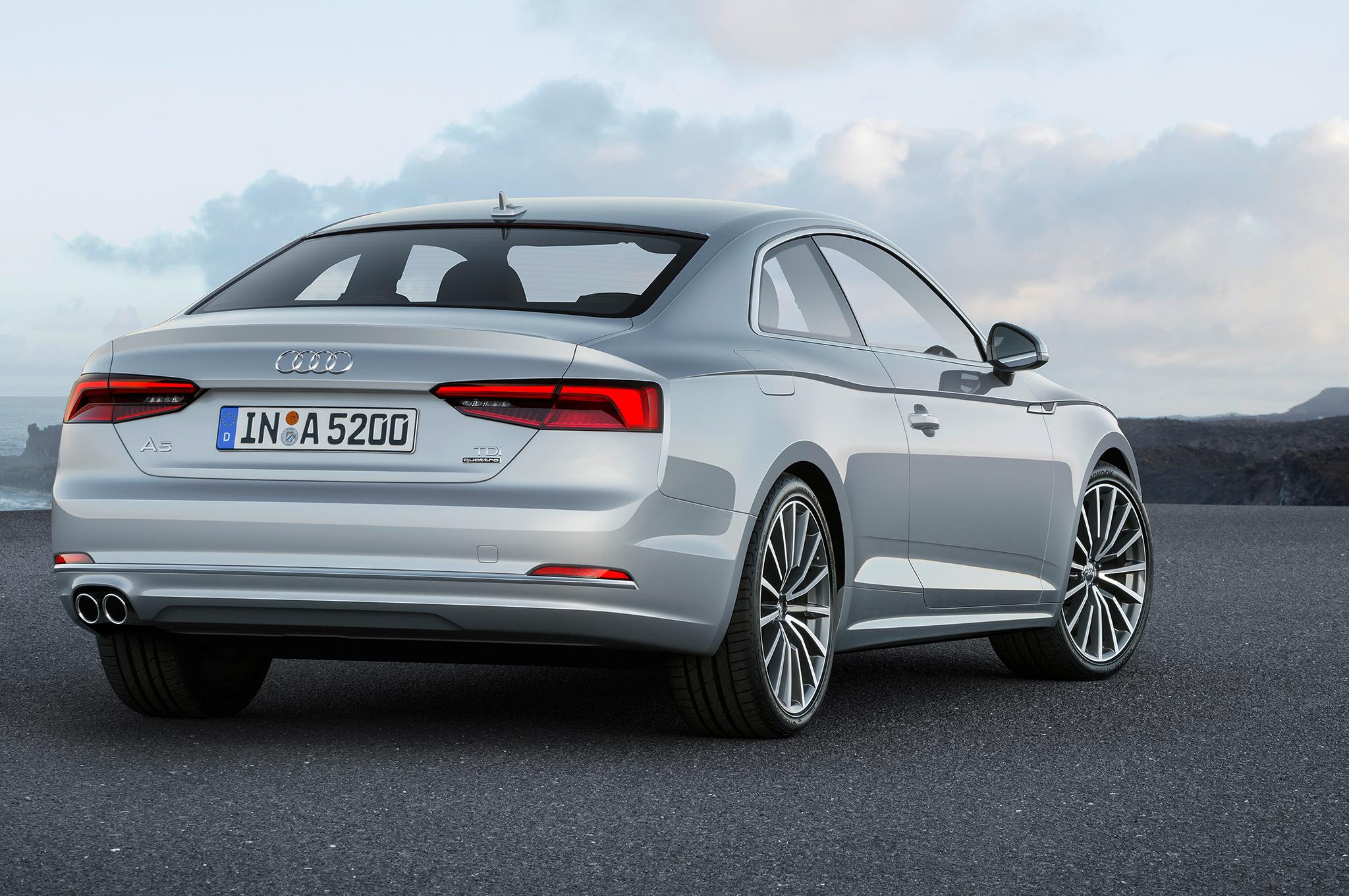 2018-Audi-A5-rear.jpg