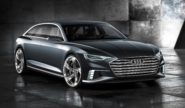 Audi_A6_Cover.jpg