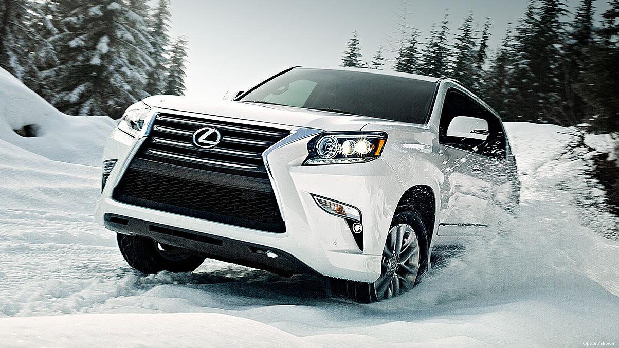 Lexus-GX-interior-starfire-pearl-gallery-overlay-1204x677-LEX-GXG-MY15-0036.jpg