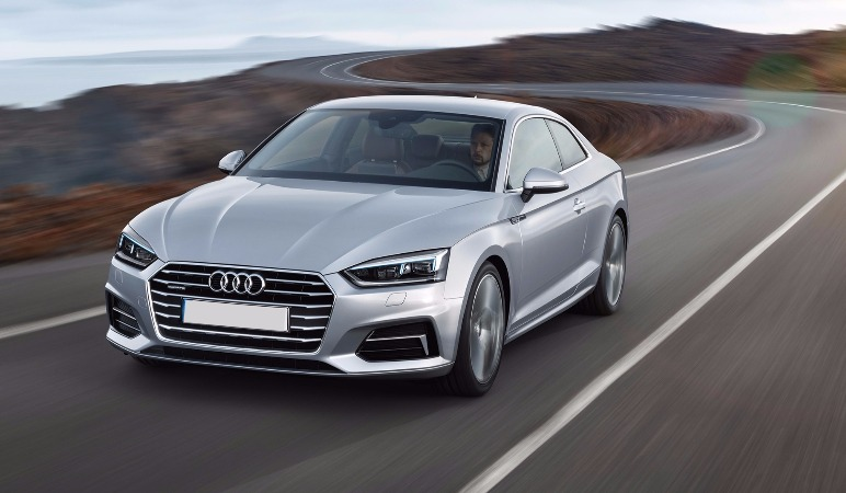 2018-Audi-A5-cover.jpg