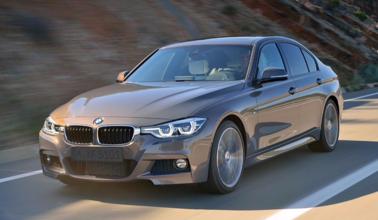 2018-BMW-3-Series-Cover.jpg