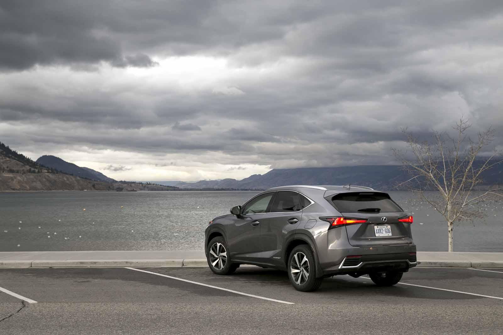 2018-Lexus-NX-Review-JEFF-WILSON-22.jpg