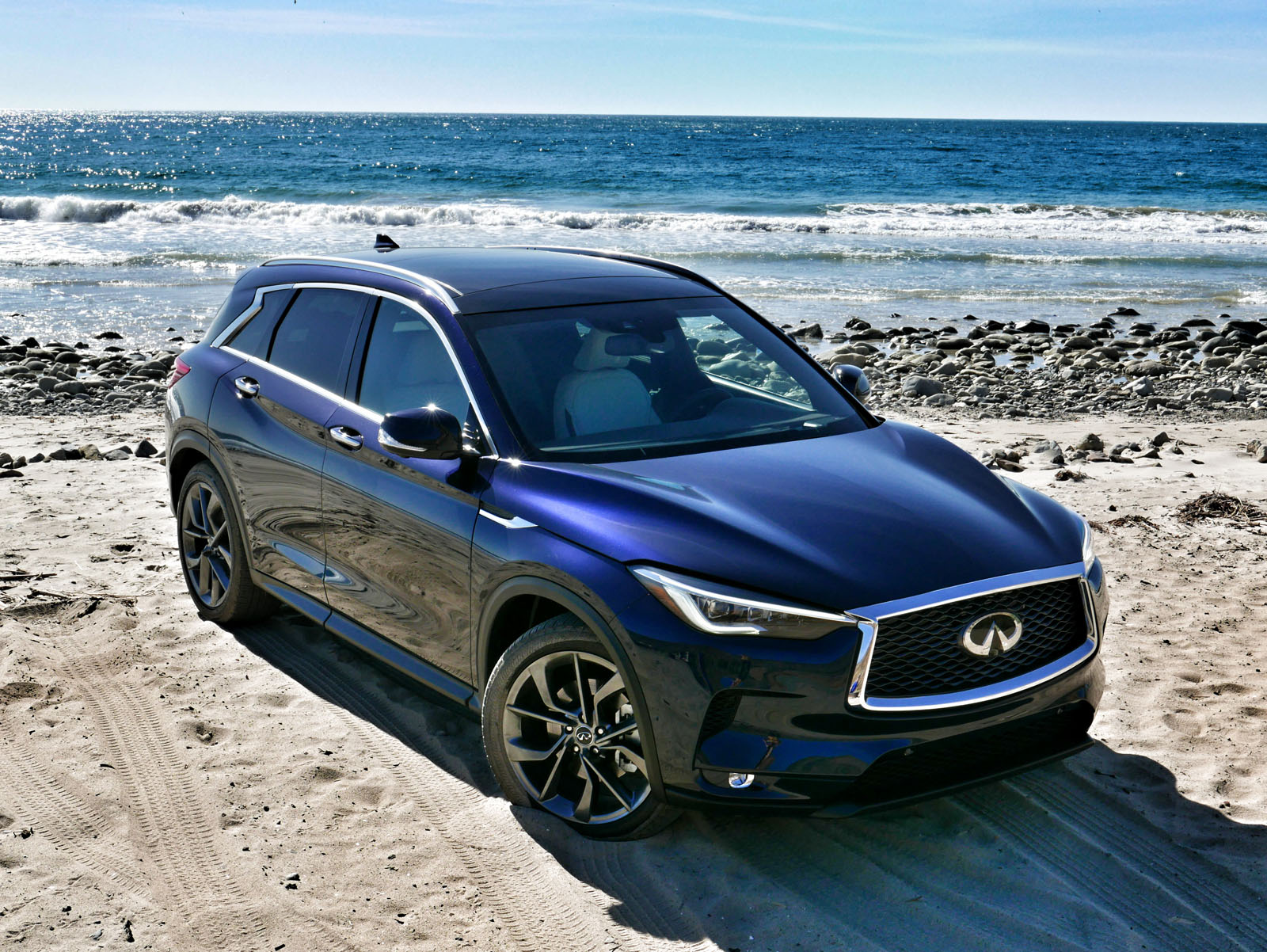 2019-Infiniti-QX50-Review-Ben-Hunting-17.jpg
