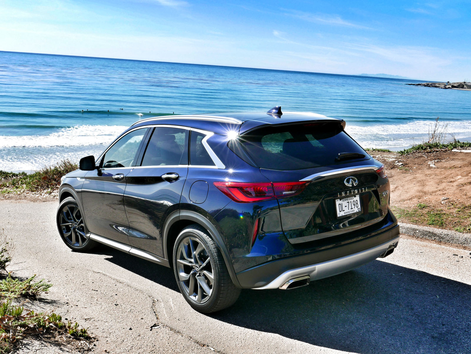 2019-Infiniti-QX50-Review-Ben-Hunting-20.jpg
