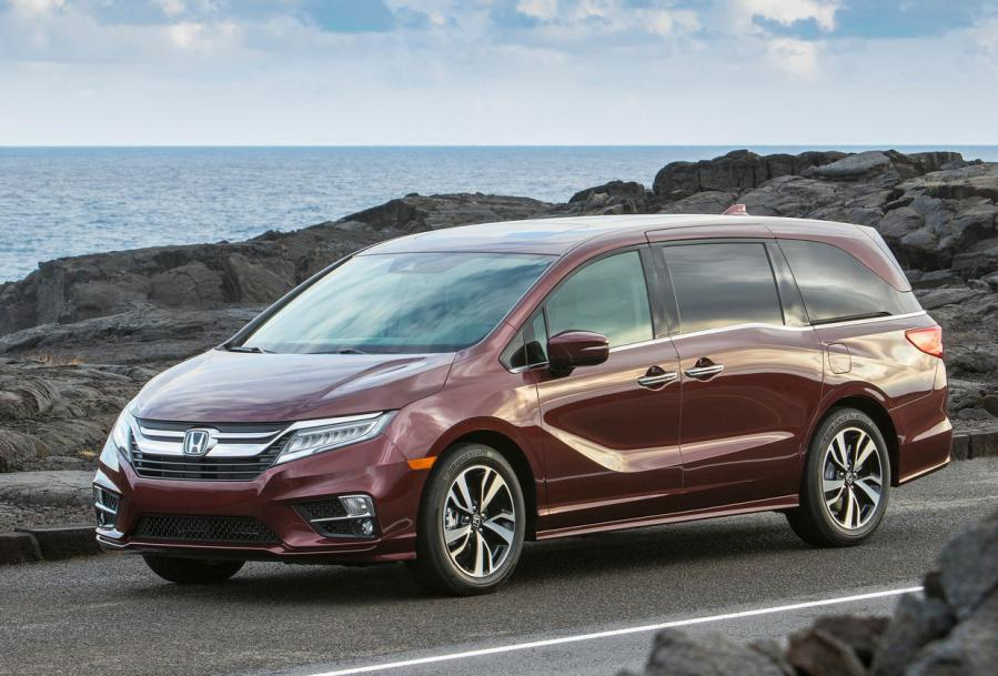 2019-Honda-Odyssey-3.jpg