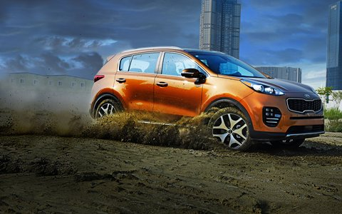 background_sportage_2017_performance_noise-vibration_handling--kia-480x-jpg.jpg