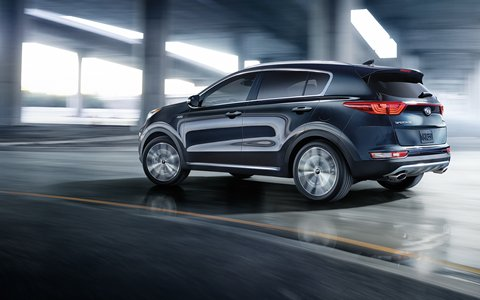 background_sportage_2019_desktop_drive_wise_overview--kia-480x-jpg.jpg