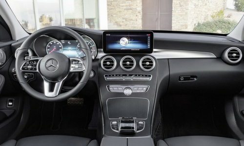 c class interior.jpg