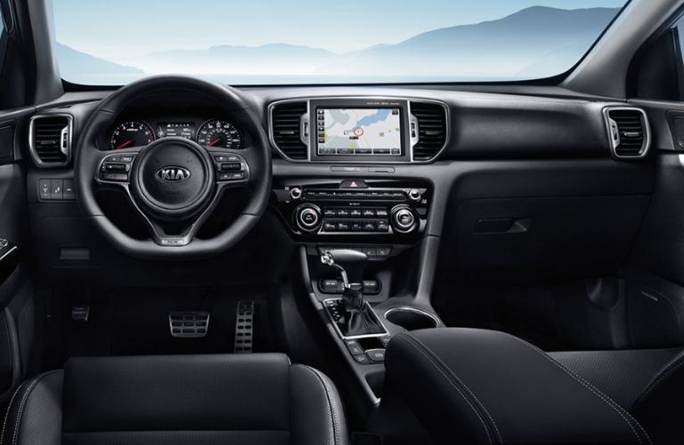 2019-Kia-Sportage-interior-front-view_o.jpg