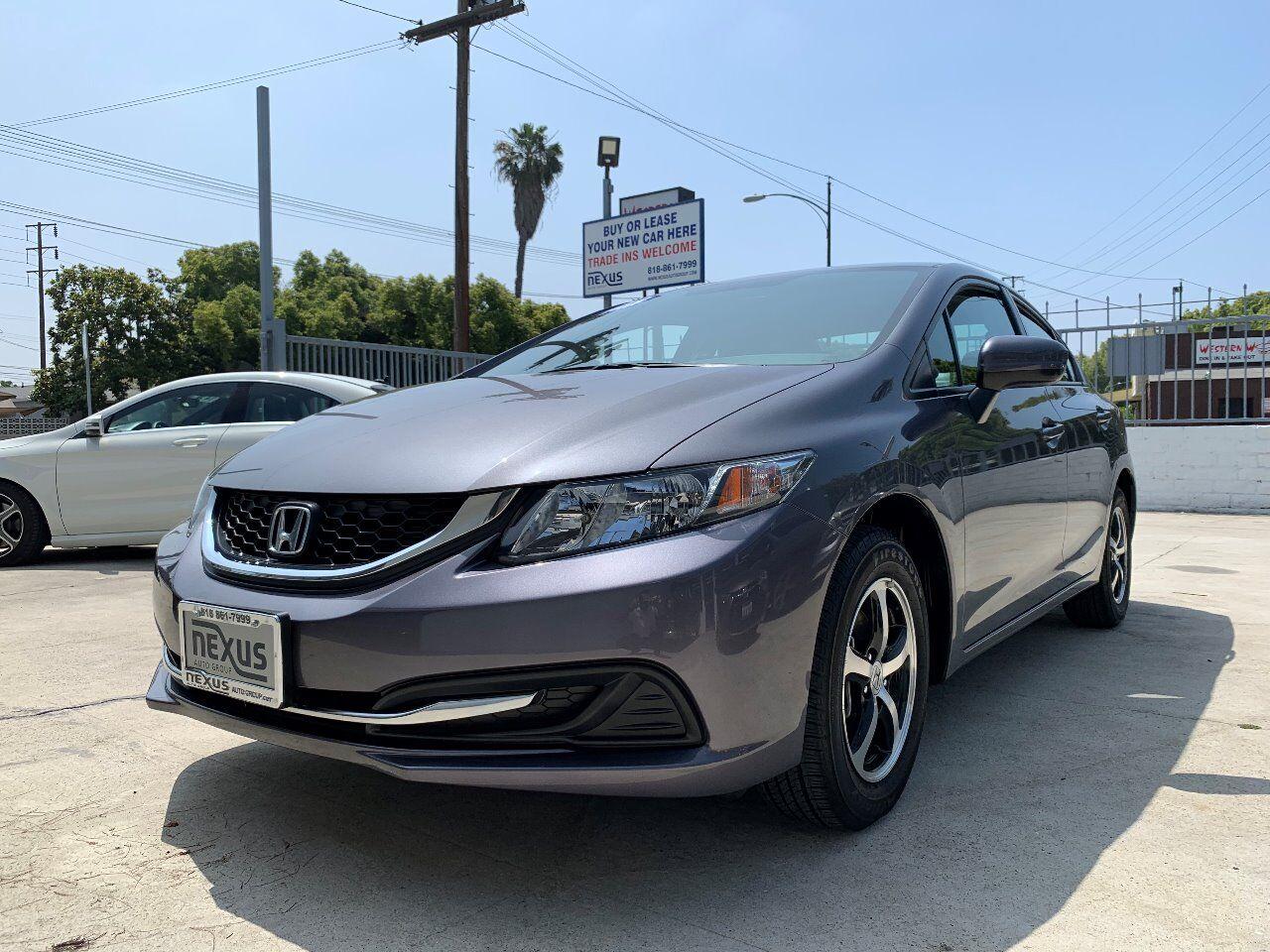 2015-honda-civic.jpg
