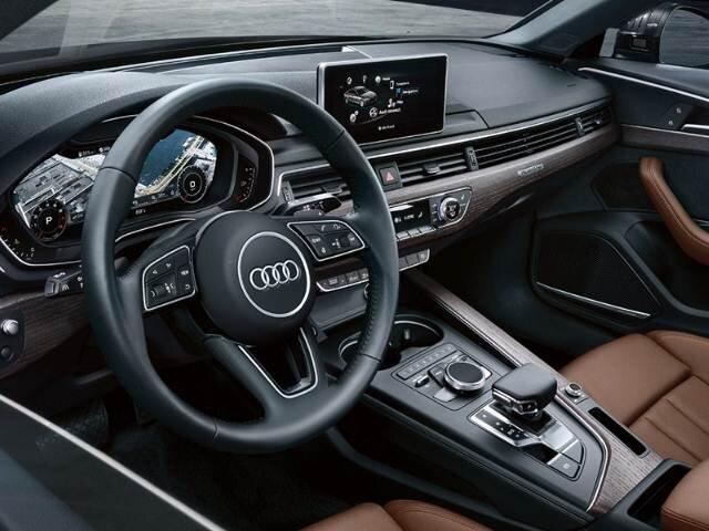 2019-Audi-A4-SteeringColumn_AUA44INT1953_640x480.jpg