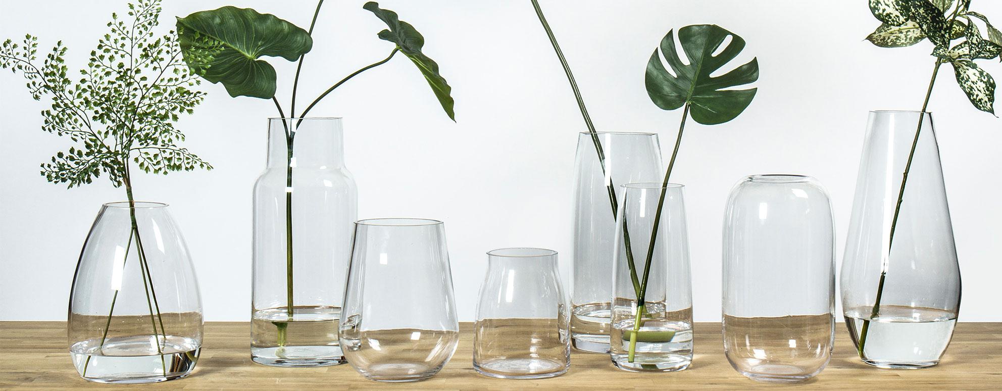 Amalfi Glassware.jpg