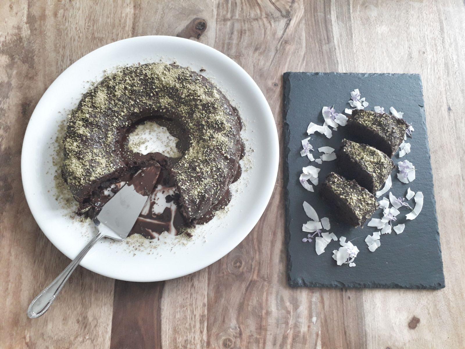 Muttertag Kuchen Ayurveda.JPG