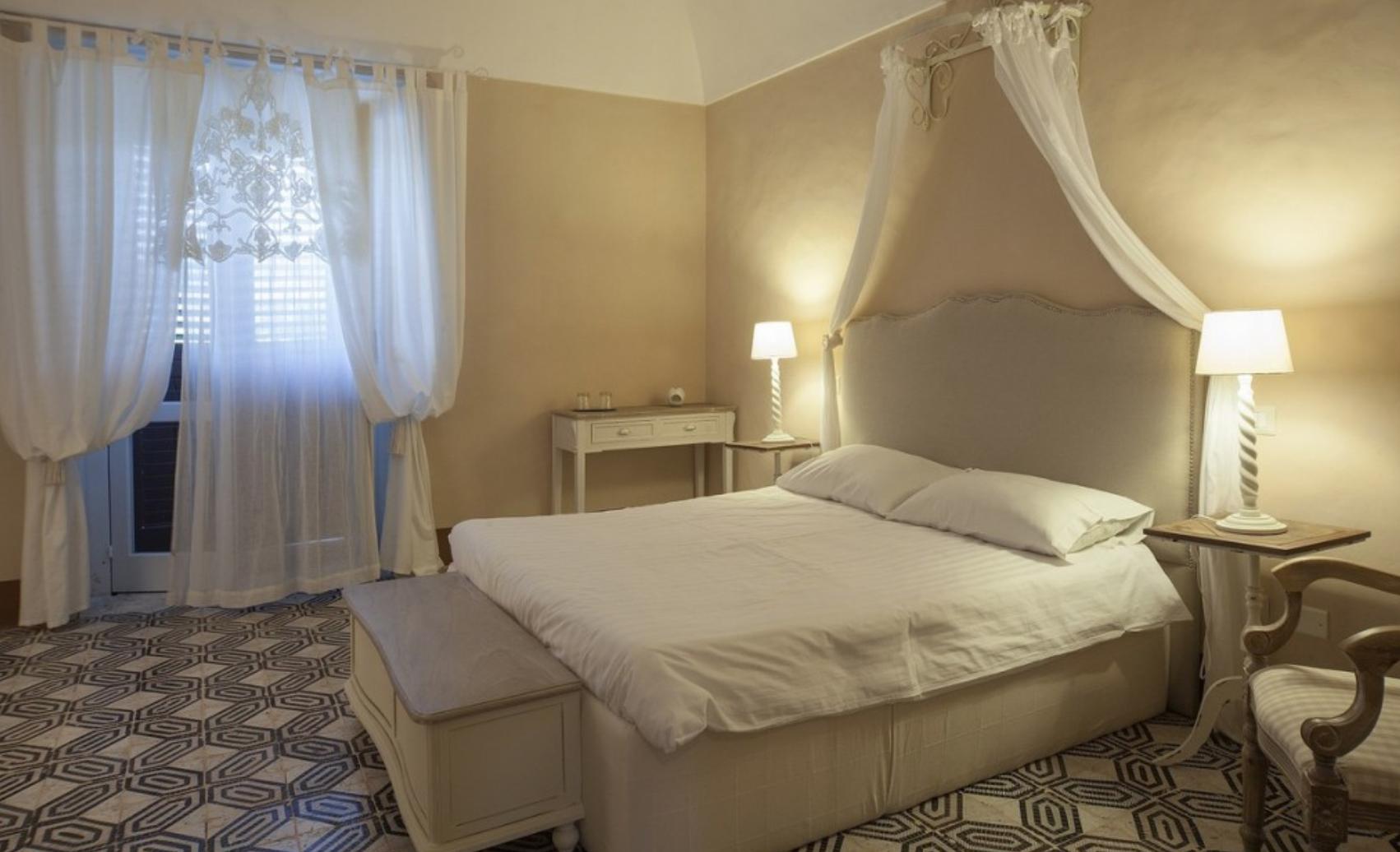 Zimmer Borgo del Carato.png