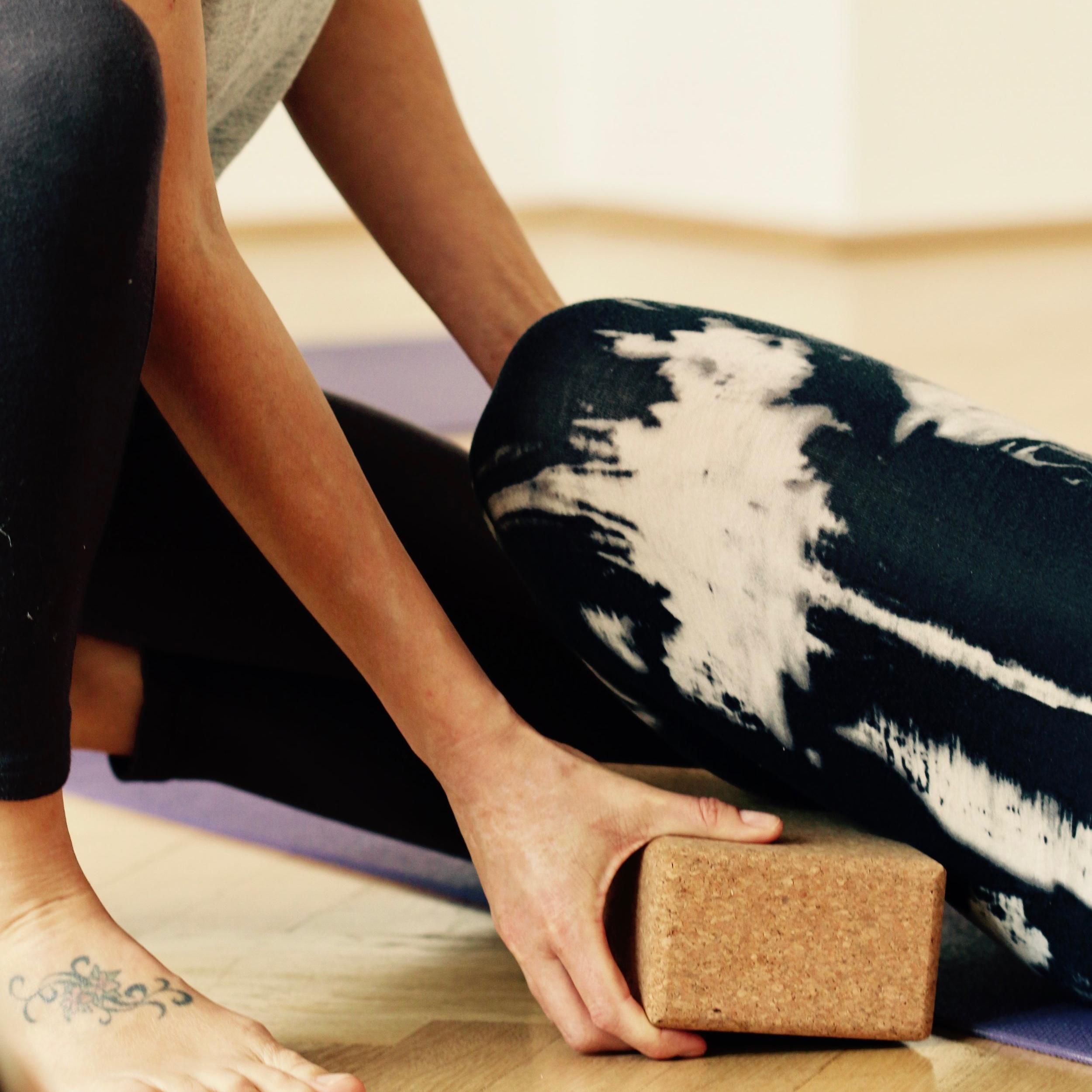Yin+Yoga.jpg