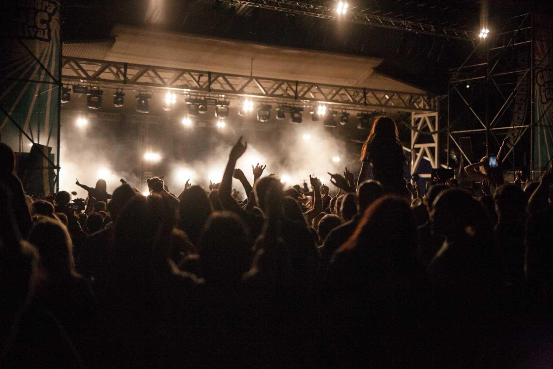 crowd-soulstage-02.10.16-cynthialee-3.jpg