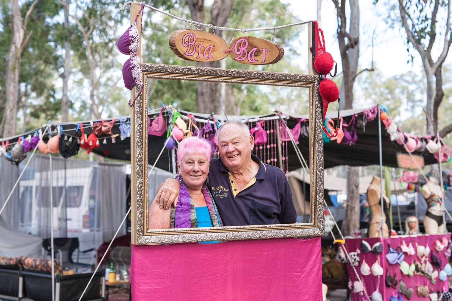gympie-muster-cynthia-lee-photographer.jpg