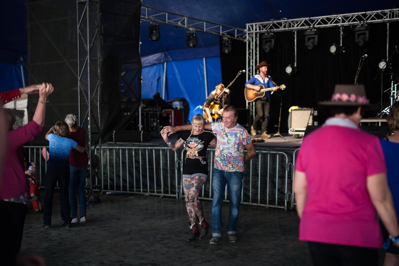 rockandroll-dancing-gympie-muster-cynthia-lee-photographer.jpg