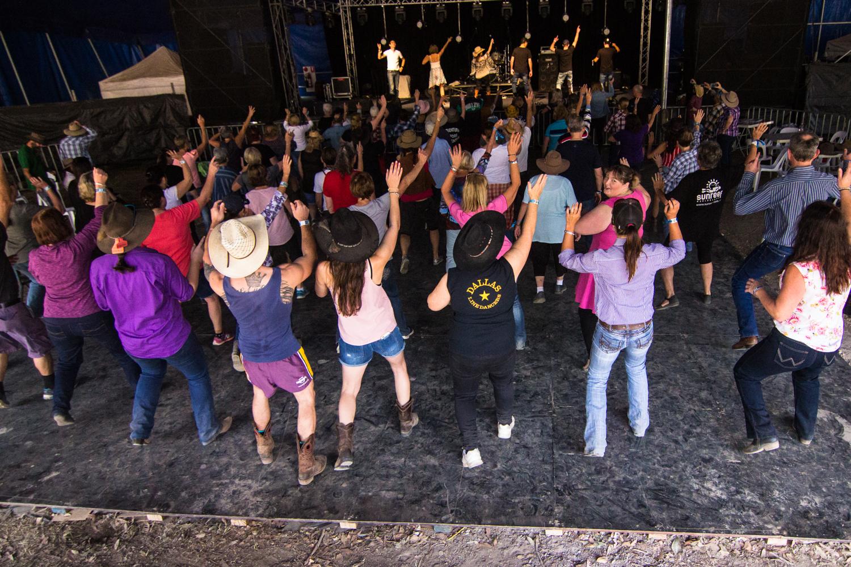 line-dancing-gympie-muster-cynthia-lee-photographer-3.jpg