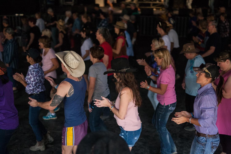line-dancing-gympie-muster-cynthia-lee-photographer-2.jpg
