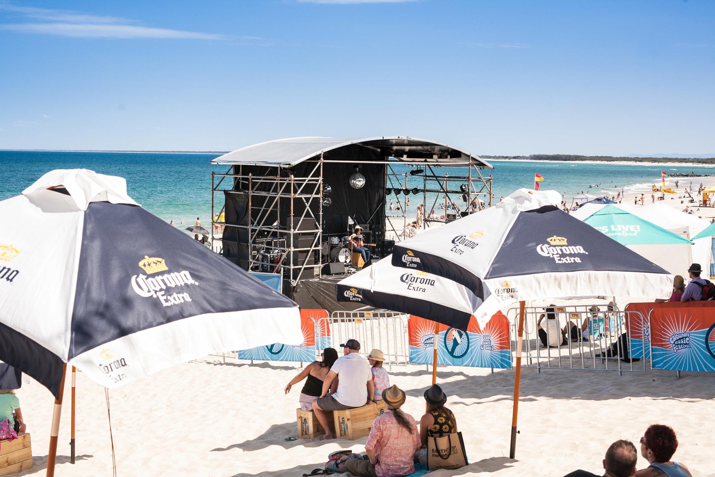 sand-stage-crowd-cynthialee.jpg