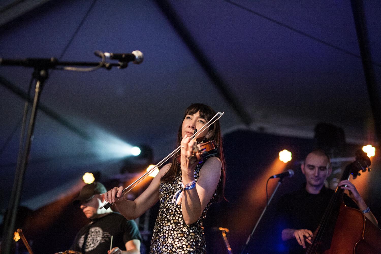mzaza-caloundra-music-festival-cynthia-lee-2.jpg