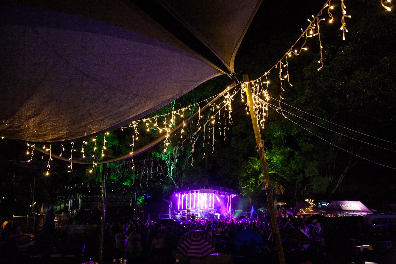 the-kite-string-tangle-red-deer-festival-cynthia-lee-photographer-5.jpg