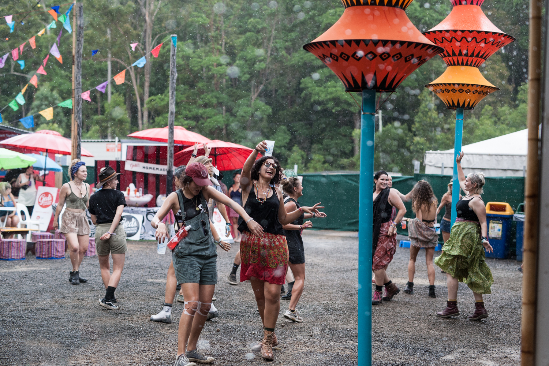 caravana-sun-woodord-folk-festival-cynthia-lee-photographer-6.jpg