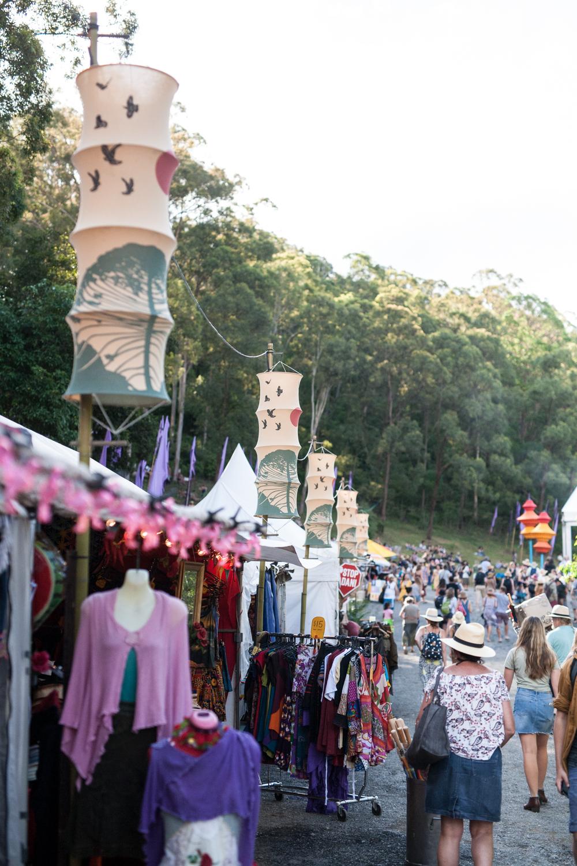 woodord-folk-festival-cynthia-lee-photographer-21.jpg