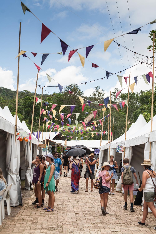 woodord-folk-festival-cynthia-lee-photographer-7.jpg