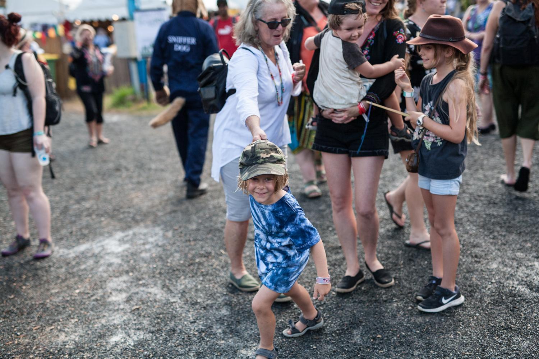 woodord-folk-festival-cynthia-lee-photographer-12.jpg