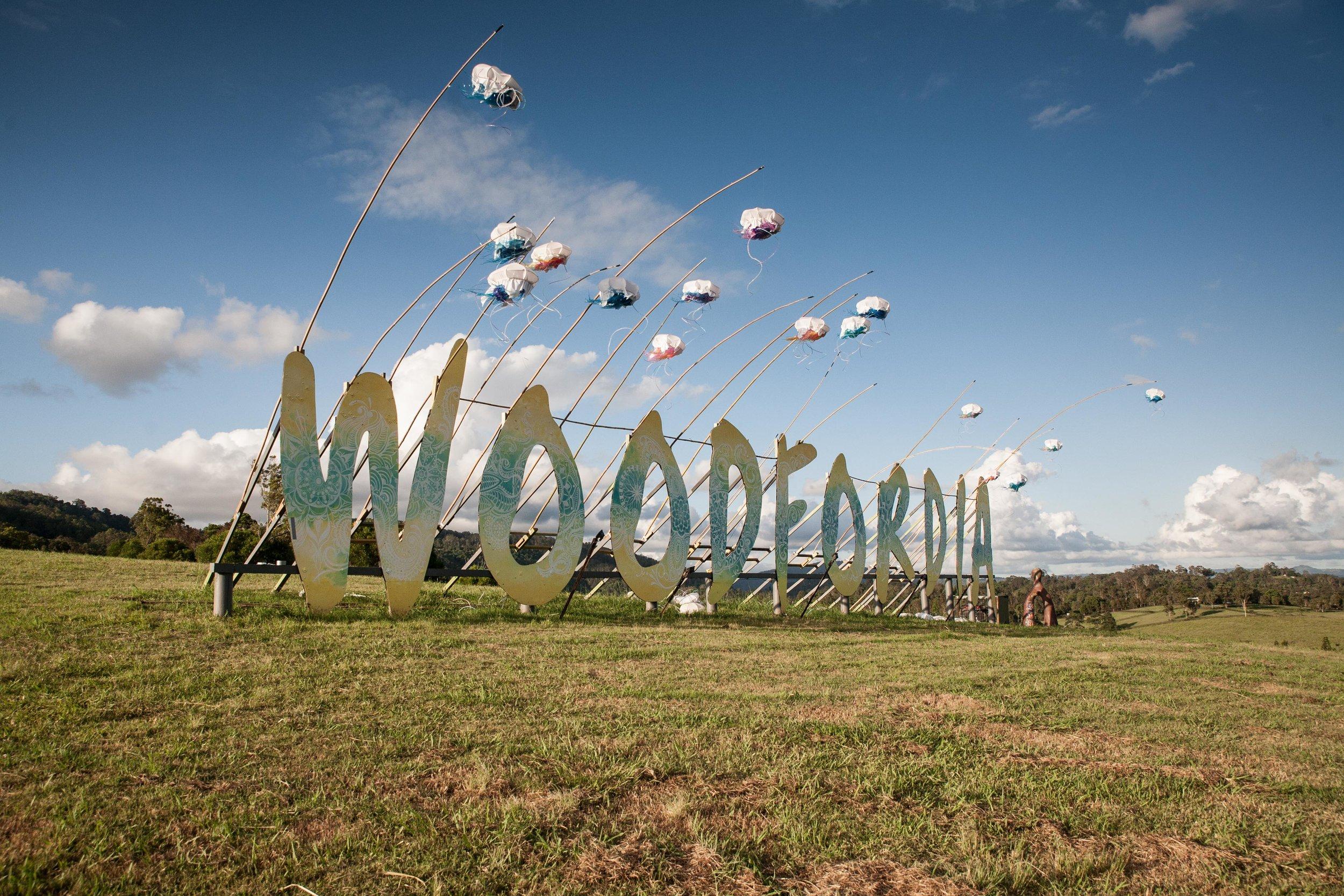 woodord-folk-festival-cynthia-lee-photographer.jpg