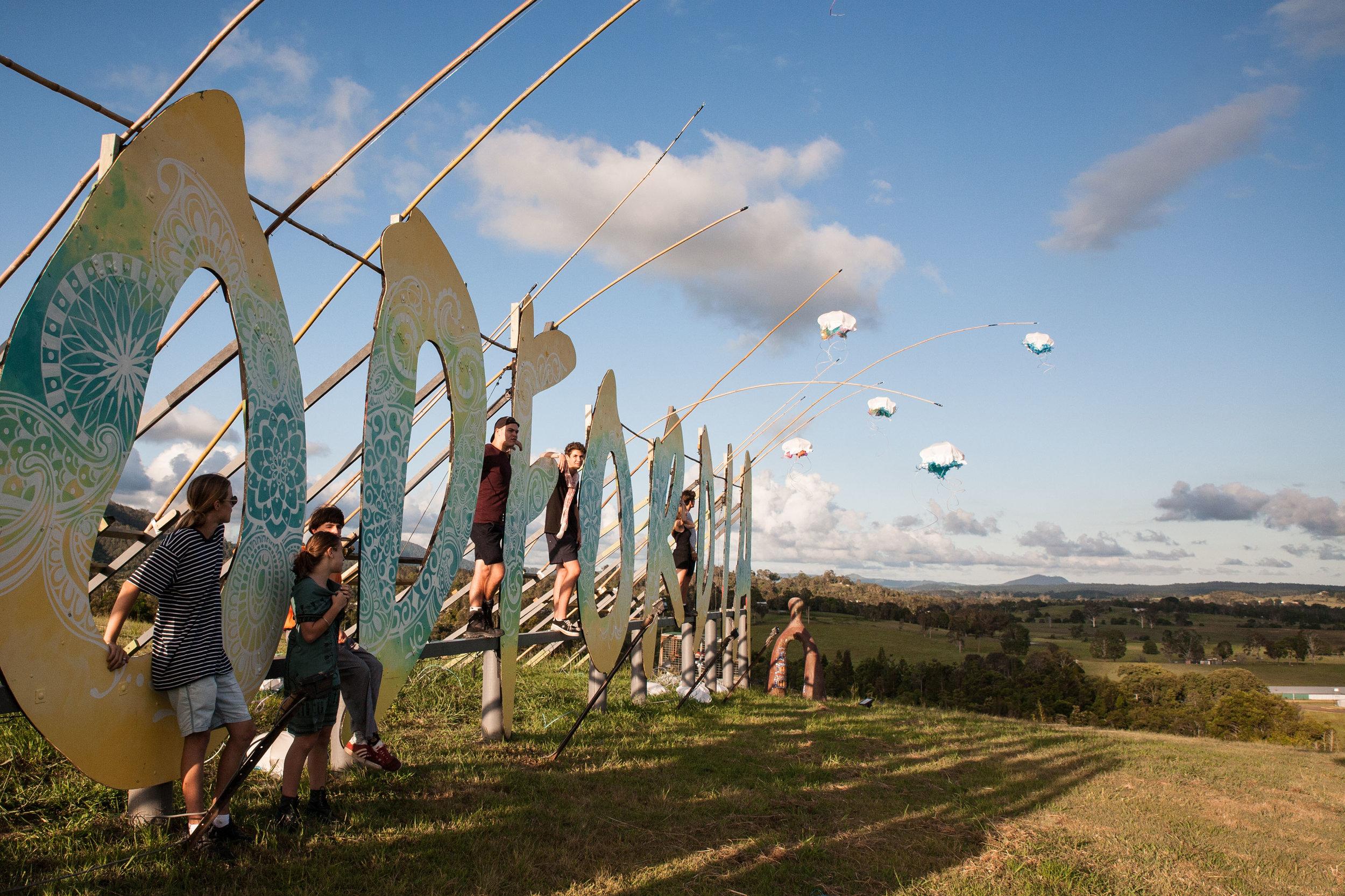 woodord-folk-festival-cynthia-lee-photographer-2.jpg