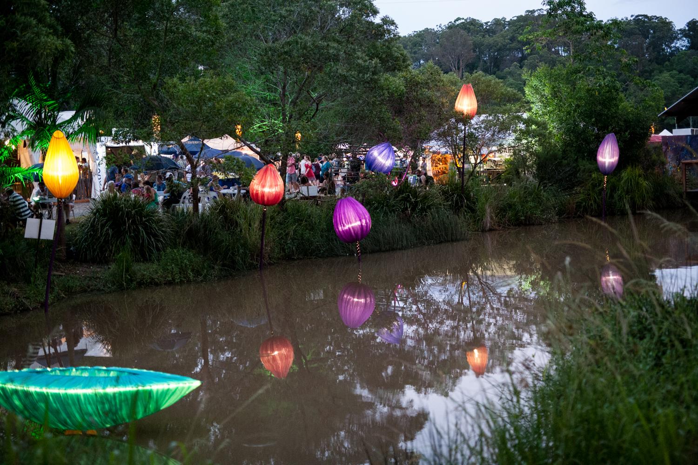 woodord-folk-festival-cynthia-lee-photographer-35.jpg